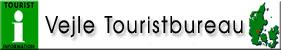 Turistbureau